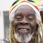 "Veteran Trinidad Calypsonian ""Black Stalin"" suffers stroke following performance"