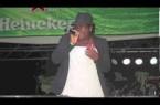 Dominica calypso 2014 Baby machine -Leona