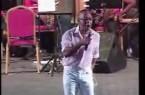 Cro Cro – Poor Pious & Proud (Kaiso Fiesta 2014)